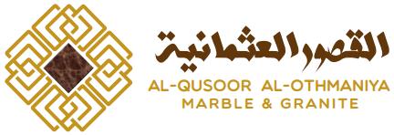 AL-QUSOOR AL-OTHMANIYA MARBLE & GRANITE