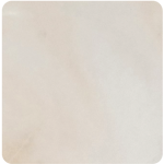 Kalala China White